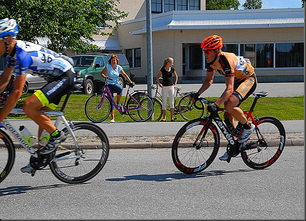 pyöräkilpailu iltapäivä 094