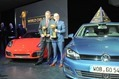 VW-Golf-0016-World-Car-of-the-Year