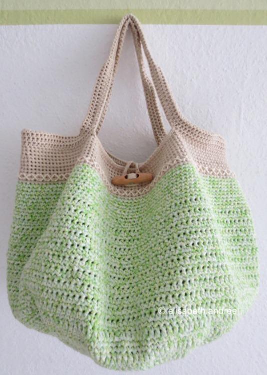 springbag-by-elisabeth-andrc3a9e