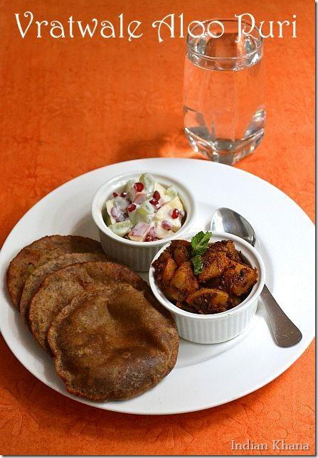 Vrat-Ke-Aloo-Puri-Navratri-Recipes-Khana