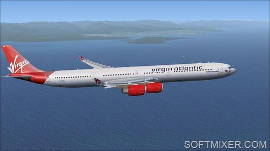 ThomasRuthAirbusA340-600VirginAtlantic_G-VRED