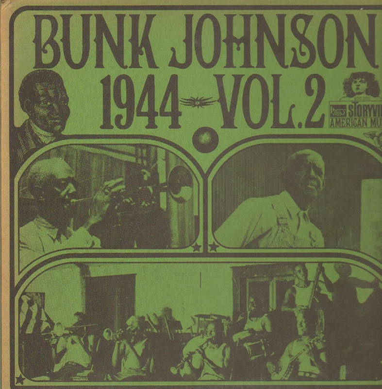 Bunk Johnson - 1944 vol 2.jpg