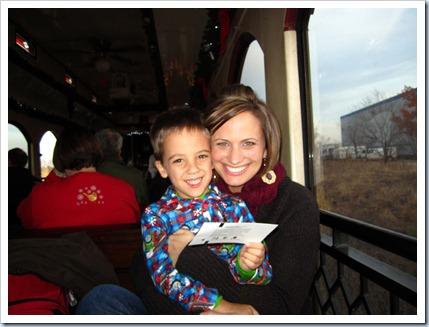 12 december 2011 282