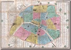 42-plan-de-paris-en-1863-par-henriot