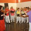 DSC01059avec chorale.jpg