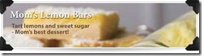frag-titles-Moms-Lemon-Bars