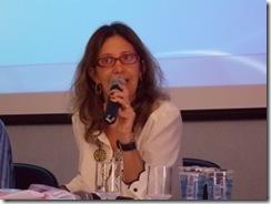 profª Eliana Ferreira