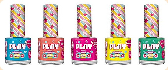 coleção-play-capricho1