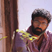 Thangameengal Movie Stills 2012