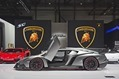 Lamborghini-Veneno-50