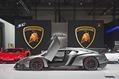 Lamborghini-Veneno-50