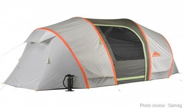 120816-tent-640x374