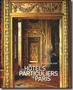Exposition L'Hôtel particulier : Une ambition parisienne à la Cité de l'Architecture et du patrimoine