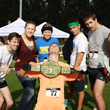 2012 Chase the Turkey 5K - 2012-11-17%252525252022.07.36.jpg