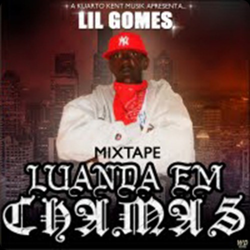 lil gomes_front