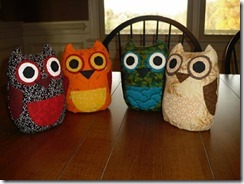 owls2_op_760x570