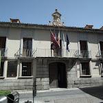 35 - Palacio de los Condes de Mansilla.JPG