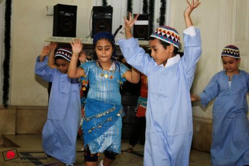 مدرسه السلام الخاصه (حفله حضانه )-70.jpg