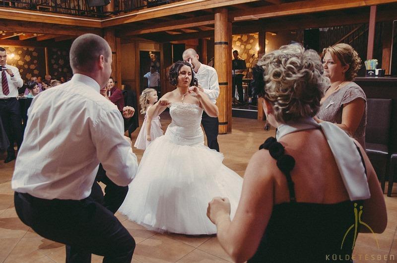 Sipos Szabolcs, Küldetésben, esküvői fotók, jegyesfotózás, riport, életképek, Székelyudvarhely