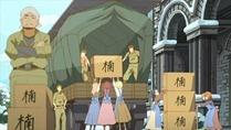 Jinrui wa Suitai Shimashita - 03 - Large 24