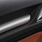 2014_Audi_A3_Sedan_27.jpg