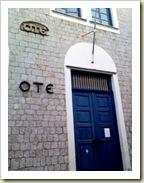 OTE_01