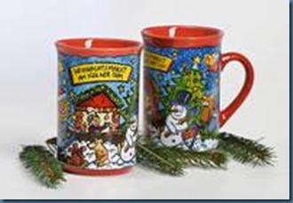 gluehweintasse-des-weihnachtsmarktes-a7