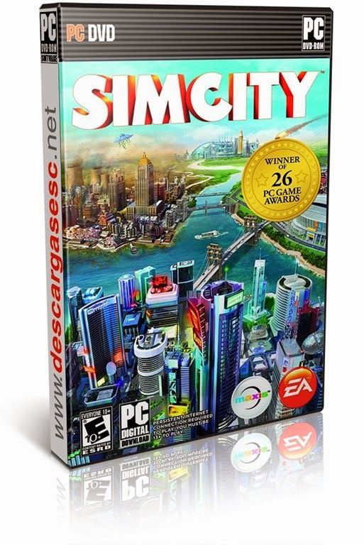 SimCity-Razor1911-pc-cover-box-art-www.descargasesc.net_thumb[1]