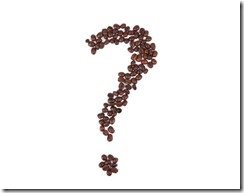 coffee20bean20question20mark