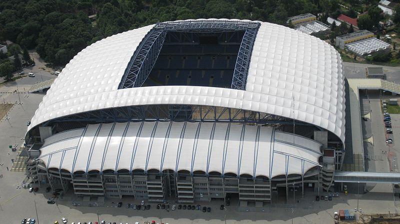 800px Stadion Lecha Poznan 2011 08 23