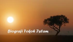 Biografi Tokoh Islam