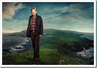 Douglas Henshall-shetland