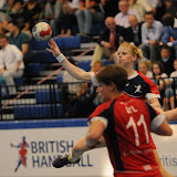 GB Women v Montenegro, May 30 2012 - by Michele Davison - DSC_0838.JPG