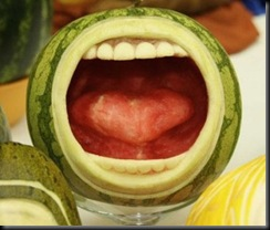 watermelon-art-1-mouth