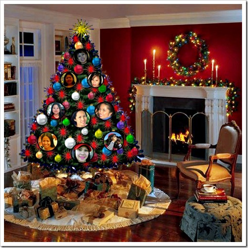 Christmas-Living-Room-Design-christmas-tree copy