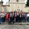 2012-09-29 KTD Osek izlet Prlekija 020.JPG
