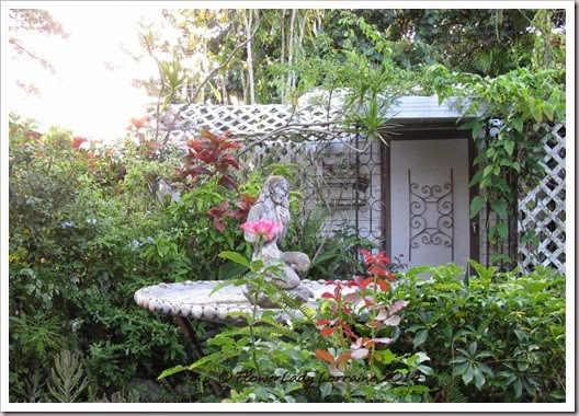 06-06-secret-garden