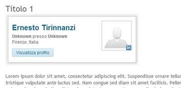 badge-linkedin[4]