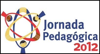 CAIC Jornada Pedagógica 2012