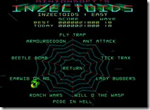 Inzectoids by Minionsoft (5)