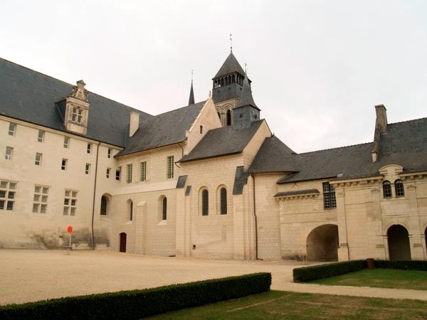 2011 08 04 Voyage France 251