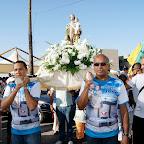 Festa de São José - Fotos: Daniel Fotógrafo