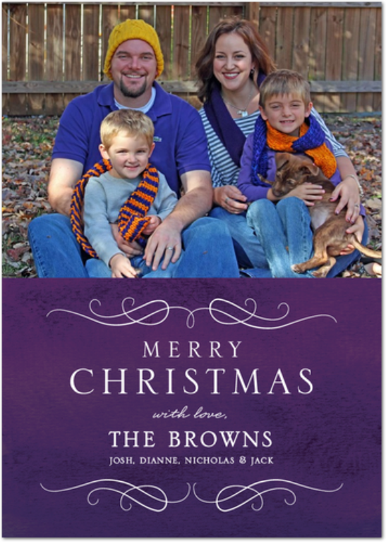 christmascard2012