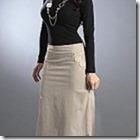 blusas-evangelicas-2012-2-136x136