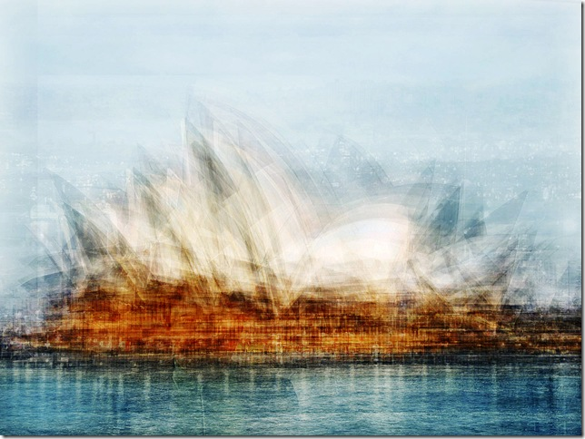 pep_ventosa_The Sydney Opera House