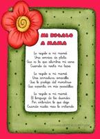 dia de la madre para niños (10)