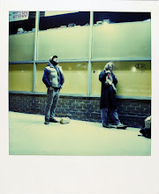 jamie livingston photo of the day January 01, 1984  ©hugh crawford