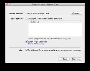 GoogleDrive 006