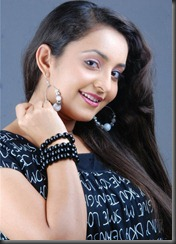 Bhama New Photo Shoot Gallery Images Stills