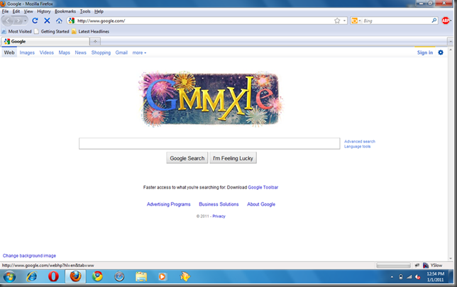 20110101-google-newlook3